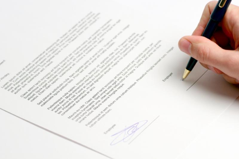 aide lettre de motivation  r u00e9diger lettres de candidature