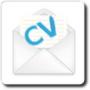 Comment faire, rédiger un CV? Aide et rédaction personnalisée