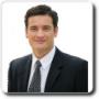 Faire CV, aide lettre de motivation, préparer entretien pour Directeur