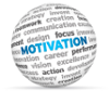Faire une lettre de motivation, rédaction pour un emploi