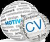 Faire un CV, rédiger une lettre de motivation: un consultant vous aide