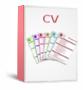 analyse CV: conseils de rédaction, présentation cv