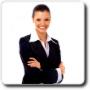 Faire CV, aide lettre de motivation, préparer entretien pour Employé