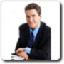 Faire CV, aide lettre de motivation, préparer entretien pour Manager
