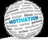 Rédiger une lettre de motivation pour une formation, CPF