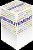 Coaching entretien: accompagnement à l'entretien d'embauche
